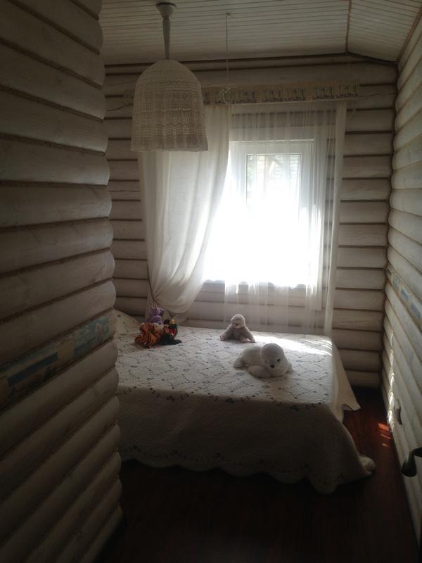 https://photo.capital.com.ua/foto_d/d5501010625709.jpg