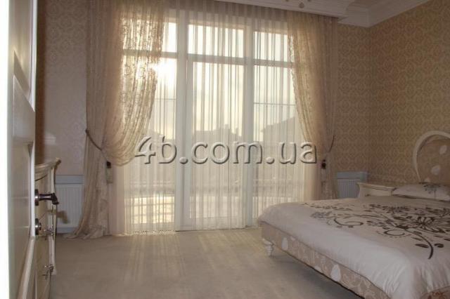 https://photo.capital.com.ua/foto_d/d5501210773703.jpg