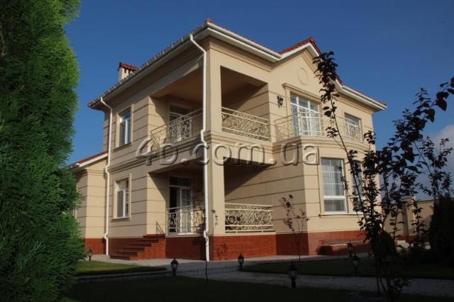 https://photo.capital.com.ua/foto_d/d5501210773705.jpg