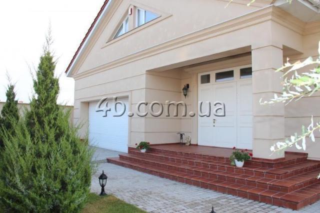https://photo.capital.com.ua/foto_d/d5501210773709.jpg