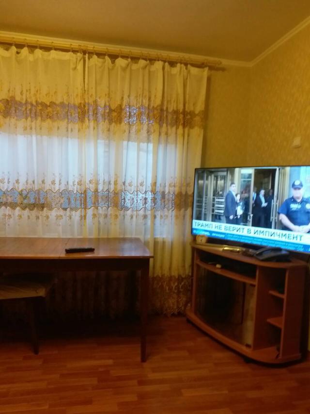 https://photo.capital.com.ua/foto_d/d5501550805.jpg