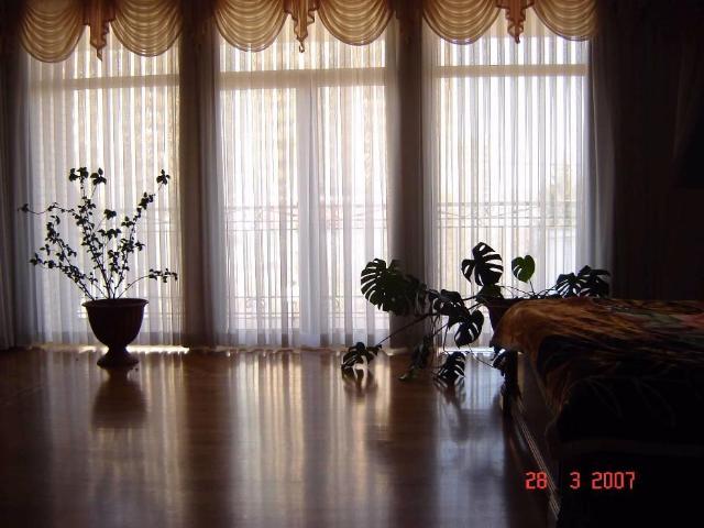 https://photo.capital.com.ua/foto_d/d5501810107.jpg