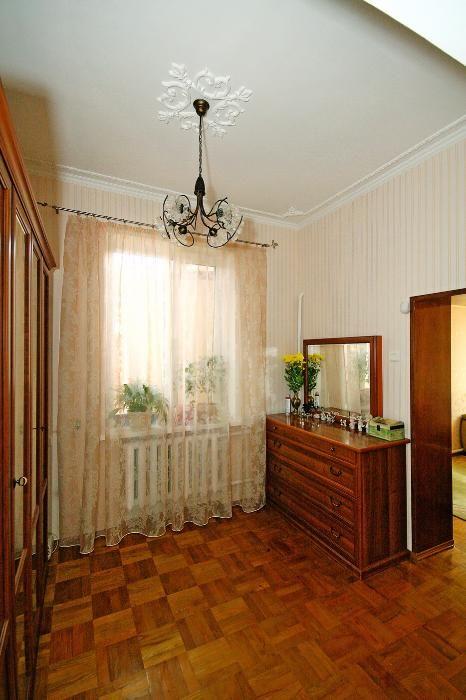 https://photo.capital.com.ua/foto_d/d5501811206.jpg