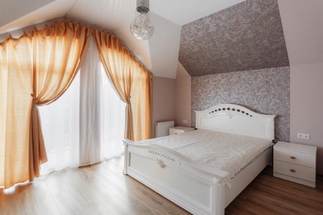 https://photo.capital.com.ua/foto_d/d5501834804.jpg