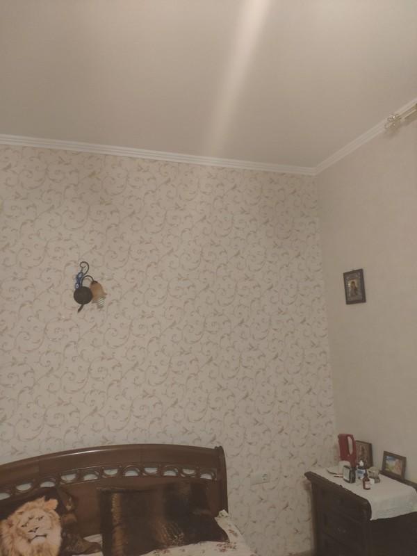 https://photo.capital.com.ua/foto_d/d5501837909.jpg
