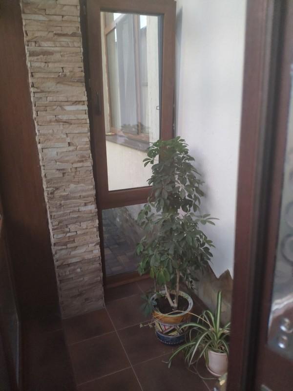 https://photo.capital.com.ua/foto_d/d5501837915.jpg