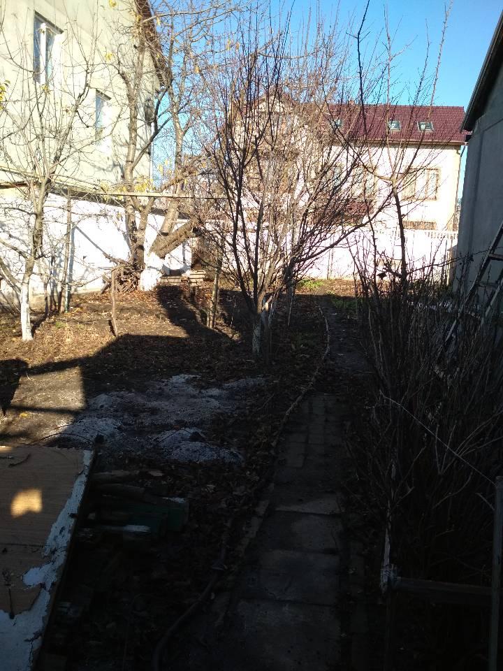 https://photo.capital.com.ua/foto_d/d55031170203.jpg