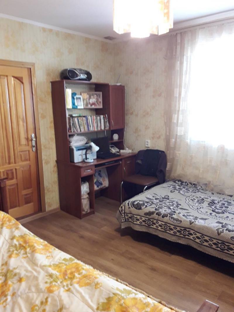 https://photo.capital.com.ua/foto_d/d55031185620.jpg