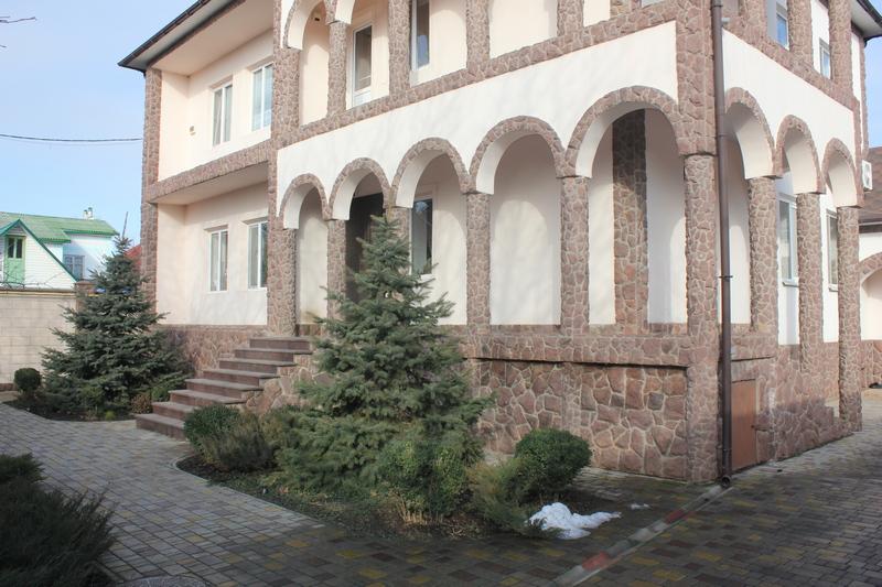 https://photo.capital.com.ua/foto_d/d55031191701.jpg
