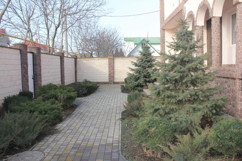 https://photo.capital.com.ua/foto_d/d55031191704.jpg