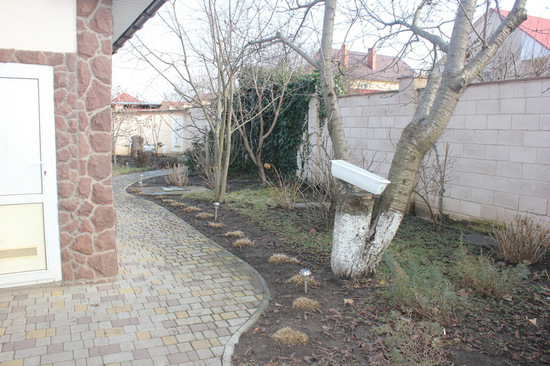 https://photo.capital.com.ua/foto_d/d55031191707.jpg