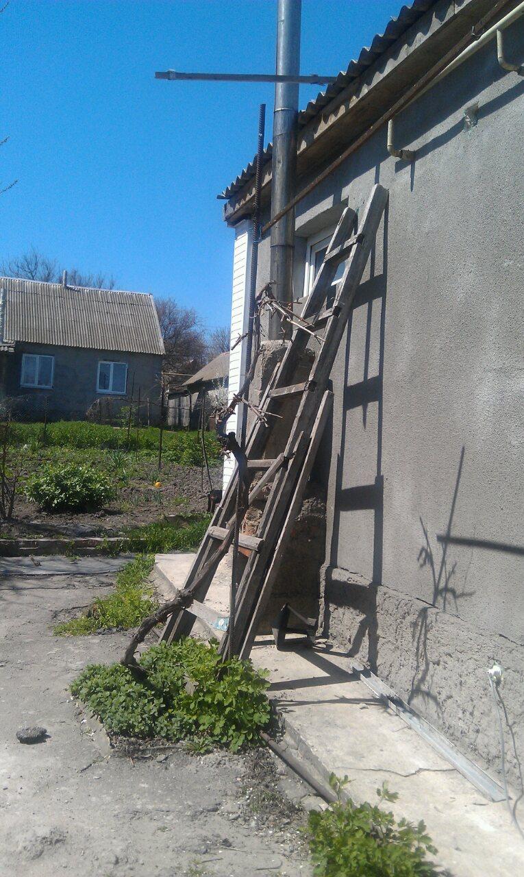 https://photo.capital.com.ua/foto_d/d55031197603.jpg