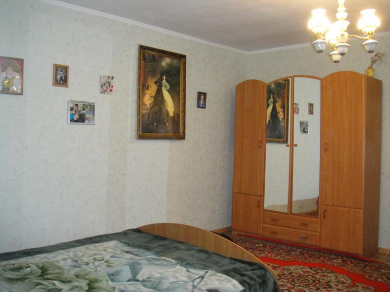 https://photo.capital.com.ua/foto_d/d55031200212.jpg