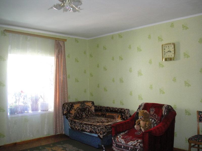 https://photo.capital.com.ua/foto_d/d55031200215.jpg