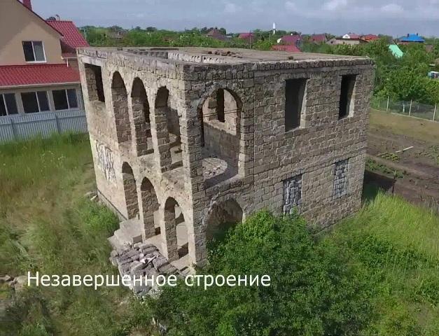 https://photo.capital.com.ua/foto_d/d55051562507.jpg