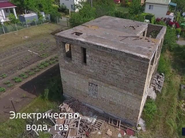 https://photo.capital.com.ua/foto_d/d55051562508.jpg