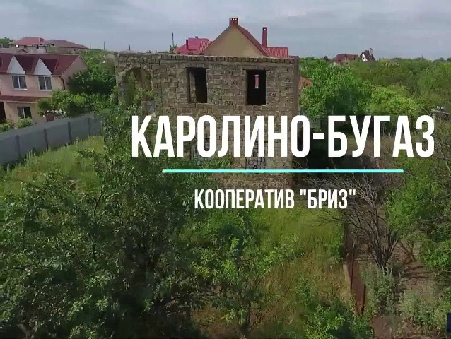 https://photo.capital.com.ua/foto_d/d55051562509.jpg