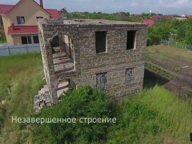 https://photo.capital.com.ua/foto_d/d55051562510.jpg