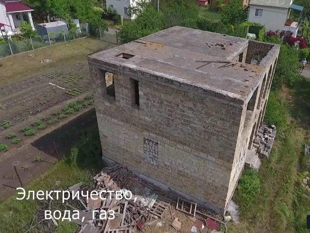 https://photo.capital.com.ua/foto_d/d55051562511.jpg