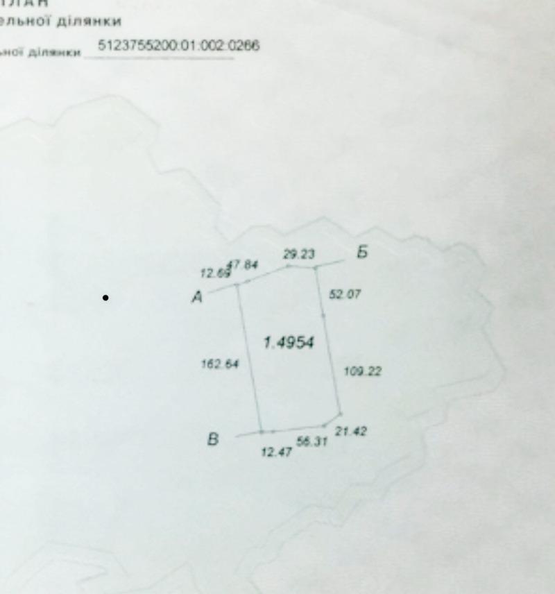 https://photo.capital.com.ua/foto_d/d5506607601.jpg