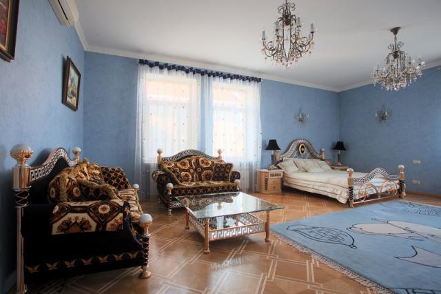 https://photo.capital.com.ua/foto_d/d5507070829018.jpg
