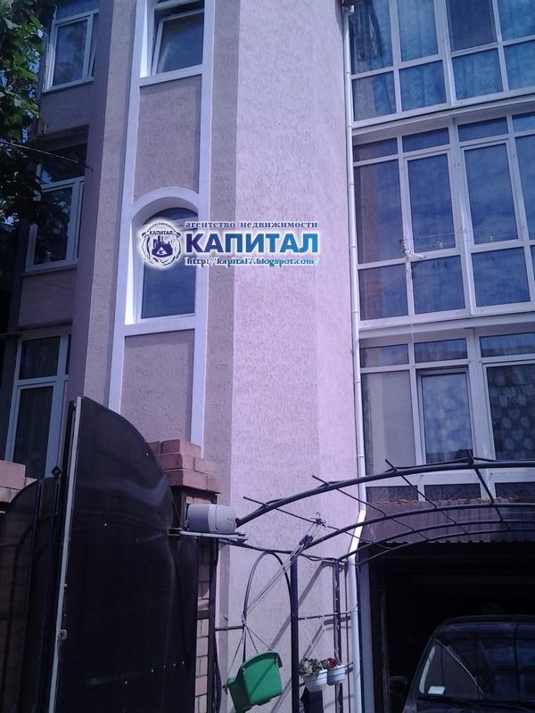 https://photo.capital.com.ua/foto_d/d5507080863101.jpg