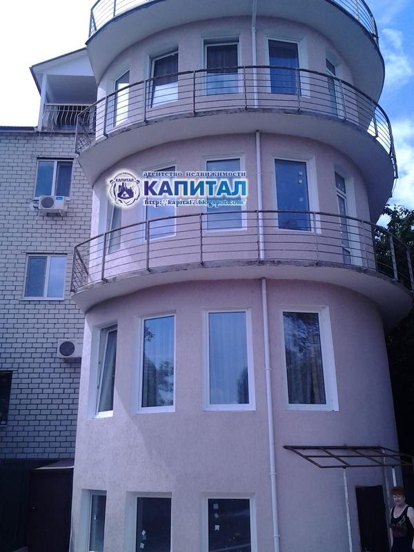https://photo.capital.com.ua/foto_d/d5507080863105.jpg
