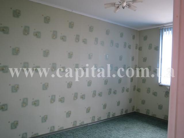 https://photo.capital.com.ua/foto_d/d5507100810707.jpg