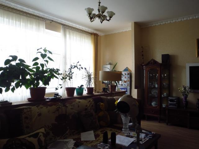 https://photo.capital.com.ua/foto_d/d5507100843908.jpg