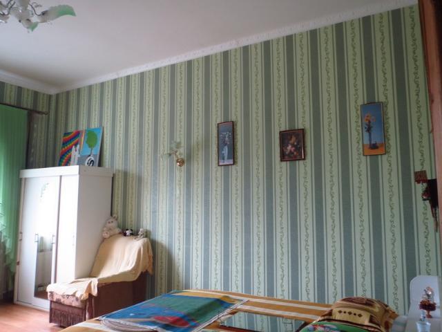 https://photo.capital.com.ua/foto_d/d5507100843912.jpg