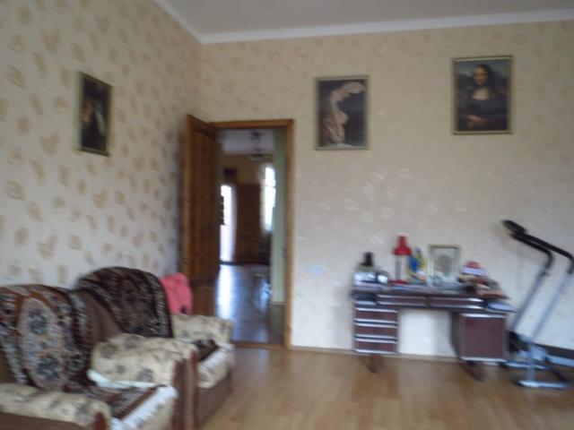 https://photo.capital.com.ua/foto_d/d5507100843914.jpg