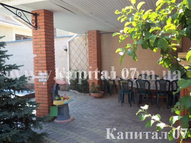 https://photo.capital.com.ua/foto_d/d5507140752602.jpg