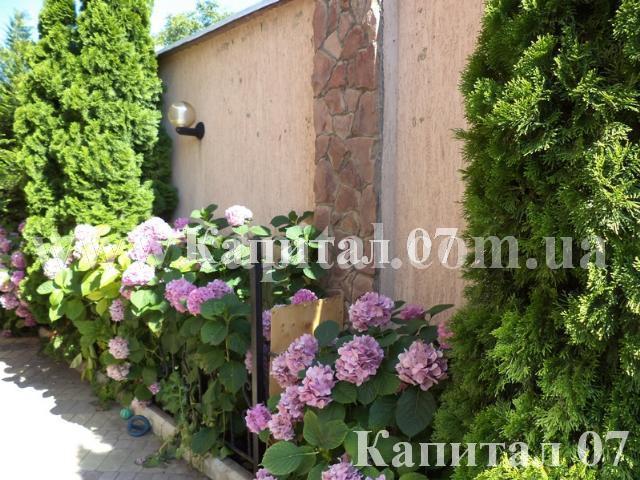 https://photo.capital.com.ua/foto_d/d5507140752605.jpg