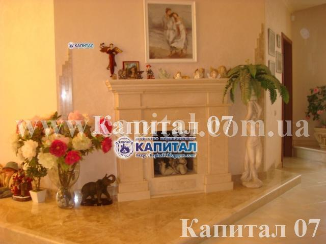 https://photo.capital.com.ua/foto_d/d5507140752610.jpg