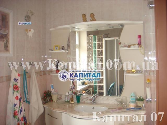 https://photo.capital.com.ua/foto_d/d5507140752612.jpg