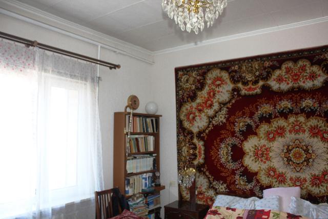 https://photo.capital.com.ua/foto_d/d5507140834818.jpg