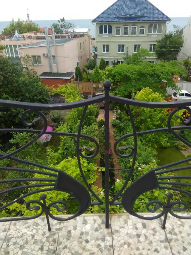 https://photo.capital.com.ua/foto_d/d5507889015.jpg