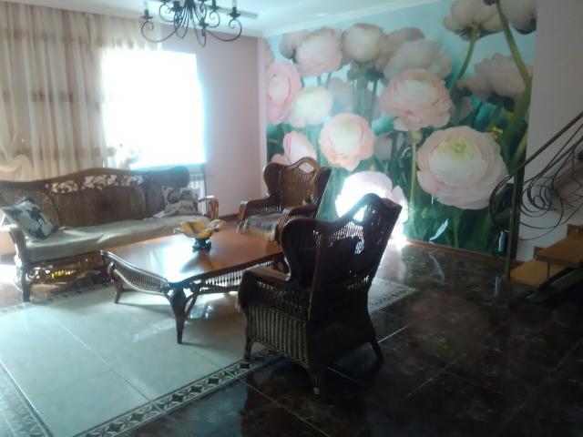 https://photo.capital.com.ua/foto_d/d5507889016.jpg
