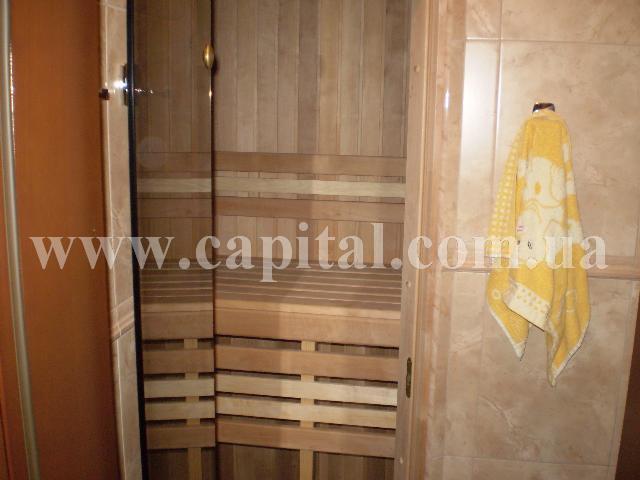 https://photo.capital.com.ua/foto_d/d5508210380208.jpg