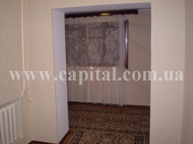 https://photo.capital.com.ua/foto_d/d5508210380210.jpg