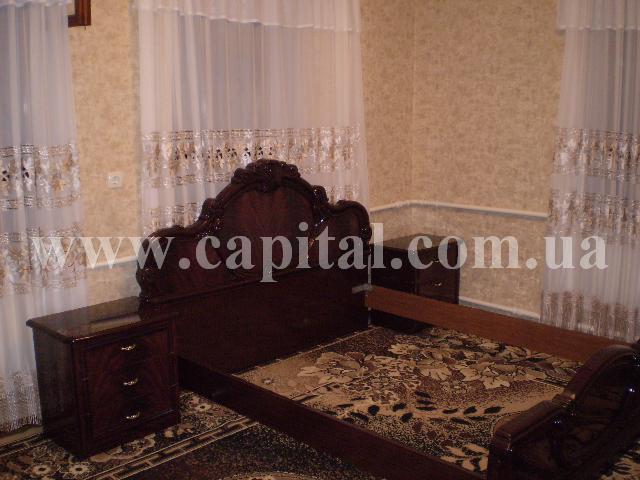 https://photo.capital.com.ua/foto_d/d5508210380216.jpg