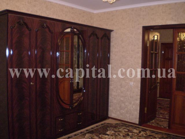 https://photo.capital.com.ua/foto_d/d5508210380217.jpg