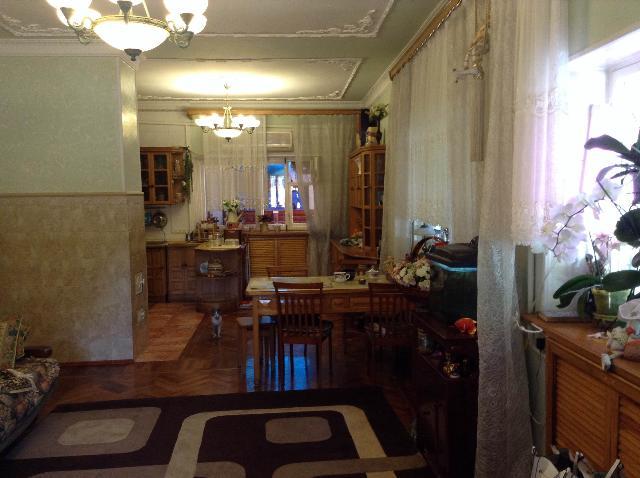 https://photo.capital.com.ua/foto_d/d5508280407201.jpg