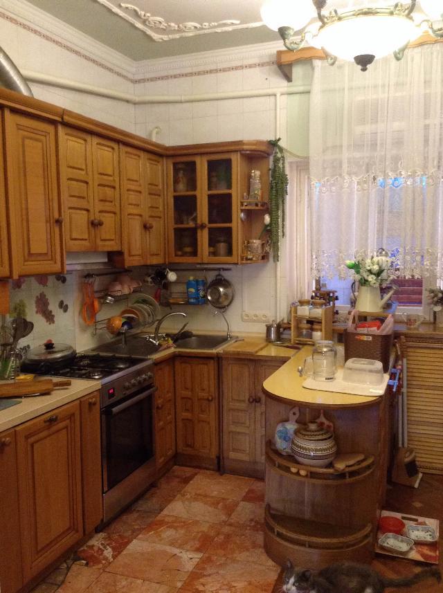 https://photo.capital.com.ua/foto_d/d5508280407202.jpg