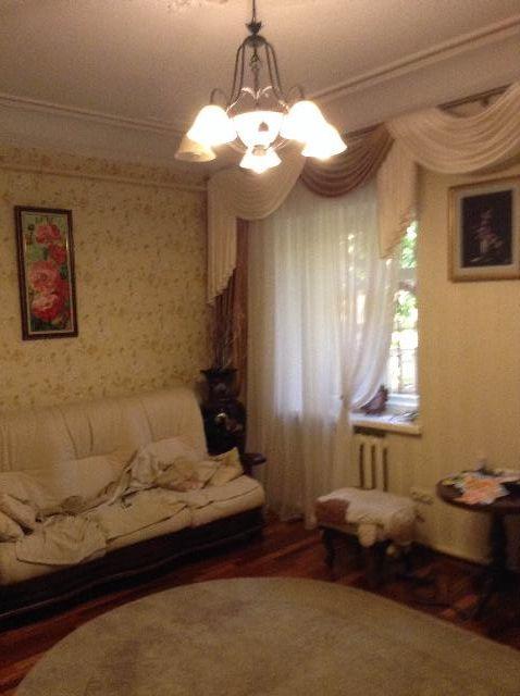 https://photo.capital.com.ua/foto_d/d5508280407204.jpg