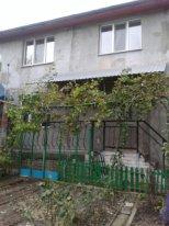 https://photo.capital.com.ua/foto_d/d5508407601.jpg