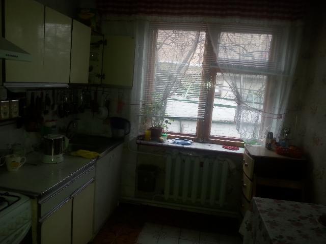 https://photo.capital.com.ua/foto_d/d5508407610.jpg