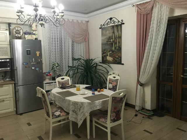 https://photo.capital.com.ua/foto_d/d5508413407.jpg
