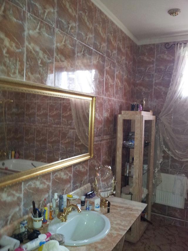 https://photo.capital.com.ua/foto_d/d5508420325.jpg