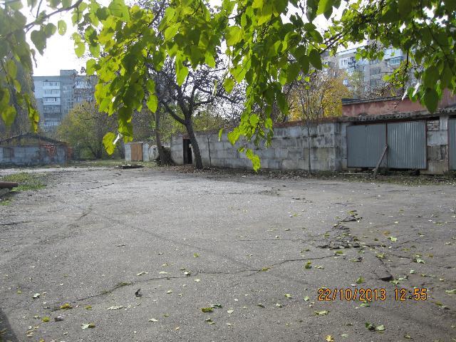 https://photo.capital.com.ua/foto_d/d5508432401.jpg